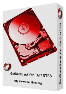 gratuitement getdataback for ntfs v4.0.0.1